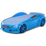 Patut MyKids Neo BMW albastru