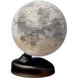 Glob iluminat Brainstorm Toys Luna