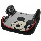 Inaltator auto Disney Toppo Luxe Mickey Mouse 2015