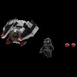 LEGO TIE Striker™ (75161) {WWWWWproduct_manufacturerWWWWW}ZZZZZ]