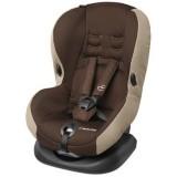 Scaun auto Maxi Cosi Priori Sps oak brown