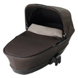 Landou Maxi Cosi Foldable earth brown