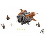 LEGO Quadjumper Jakku (75178) {WWWWWproduct_manufacturerWWWWW}ZZZZZ]