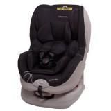 Scaun auto Coto Baby Lunaro Pro Isofix black