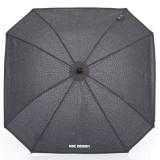 Umbreluta parasolara ABC Design Sunny pentru caruciorare Street