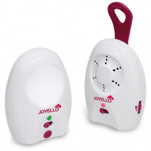 Interfon digital Joyello JL-974