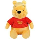 Jucarie de plus Disney Winnie the Pooh 42,5 cm