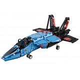 LEGO Avion cu reactie pentru curse (42066) {WWWWWproduct_manufacturerWWWWW}ZZZZZ]