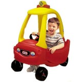 Masinuta Little Tikes Coupe