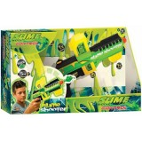 Pistol cu slime Splash Toys X-Stream Slime Control 239