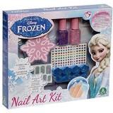 Set manichiura Giochi Preziosi Frozen