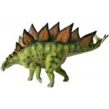 Stegosaurus {WWWWWproduct_manufacturerWWWWW}ZZZZZ]