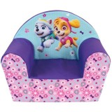 Fotoliu Fun House Paw Patrol Girl