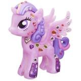 Set Hasbro My Little Pony Design a Pony Princess Twilight Sparkle