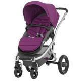 Carucior Britax - Romer Affinity cool berry
