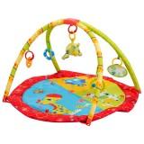 Covoras de joaca Baby Ono 1156