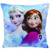 Perna Fun House Elsa si Anna