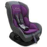 Scaun auto Moni Babysafe violet
