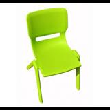 Scaun de gradina pentru copii Verde {WWWWWproduct_manufacturerWWWWW}ZZZZZ]
