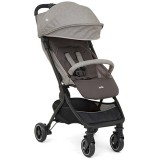 Carucior Joie Pact dark pewter