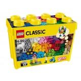 LEGO Cutie mare de constructie creativa (10698) {WWWWWproduct_manufacturerWWWWW}ZZZZZ]