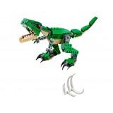 LEGO Dinozauri puternici (31058) {WWWWWproduct_manufacturerWWWWW}ZZZZZ]