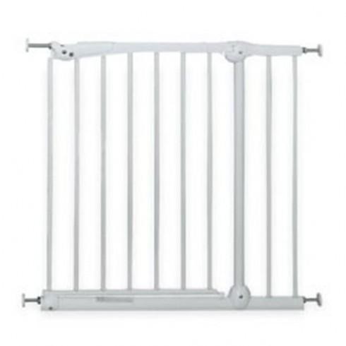 Poarta de siguranta Brevi pentru scari si usi 90-94 cm