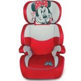 Scaun auto Disney Eurasia Minnie 25815 B3102819