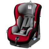 Scaun auto Peg Perego Viaggio Switchable 0-18 red