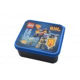 Cutie sandwich LEGO Nexo Knights {WWWWWproduct_manufacturerWWWWW}ZZZZZ]