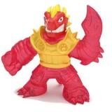 Figurina Character Heroes of Goo Jit Zu Blazagon Seria 2