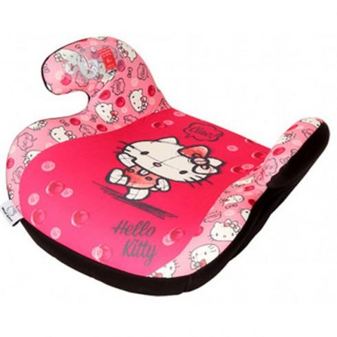 Inaltator auto Osann Junior Hello Kitty