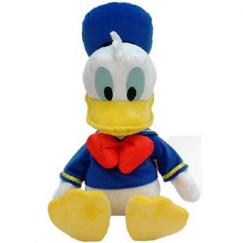 Jucarie de plus Disney Donald Duck 42 cm