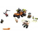 LEGO Atacul cu Camionul toxic al lui Bane (70914) {WWWWWproduct_manufacturerWWWWW}ZZZZZ]