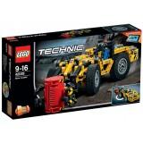 LEGO Incarcator de mina (42049) {WWWWWproduct_manufacturerWWWWW}ZZZZZ]