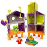 Set Magicbox Toys Super Zings Laboratorul secret {WWWWWproduct_manufacturerWWWWW}ZZZZZ]