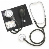 Tensiometru mecanic Perfect Medical