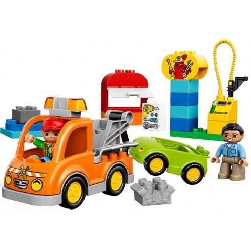 jucarii lego pentru copii de toate varstele