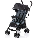 Carucior Fillikid Glider plus grey