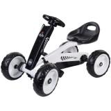 Go Kart cu pedale Sun Baby Zoomie
