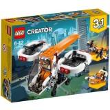 LEGO Creator Drona de Explorare 31071