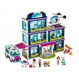 LEGO Spitalul din Heartlake (41318) {WWWWWproduct_manufacturerWWWWW}ZZZZZ]
