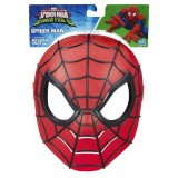Masca Hasbro Ultimate Spiderman