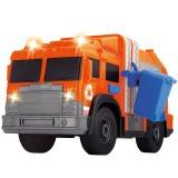 Masina de gunoi Dickie Toys Recycle Truck {WWWWWproduct_manufacturerWWWWW}ZZZZZ]