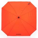 Umbreluta parasolara ABC Design Sunny pentru caruciorare Flame