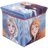 Cutie Arditex Frozen II