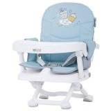 Inaltator scaun de masa Chipolino Lollipop sky {WWWWWproduct_manufacturerWWWWW}ZZZZZ]