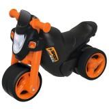 Motocicleta Big Sport {WWWWWproduct_manufacturerWWWWW}ZZZZZ]