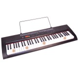 Orga electronica Bontempi Midi cu 61 de clape