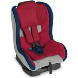 Scaun auto Joycare Alegro JC-1222 rosu